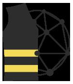 Logo black 2