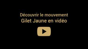 Les meilleures vidéos de présentation du mouvement Gilet Jaune