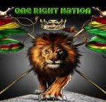 One right nation